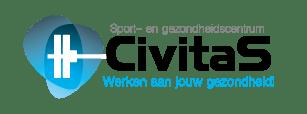 Sport- en gezondheidscentrum CivitaS – werken aan jouw gezondheid!