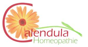 Calendula Homeopathie - CivitaS Meppel