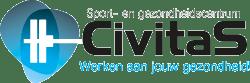 Sport- en gezondheidscentrum CivitaS